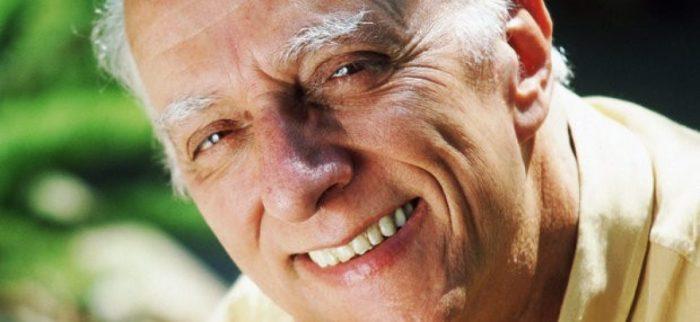 Você conhece o termo escutatória, Rubem Alves e a TeoriaU?