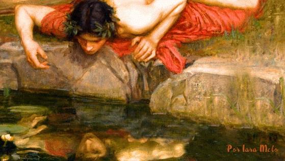 Desperta Narciso!