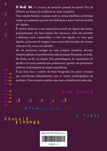 poemas-arq-digital.indd