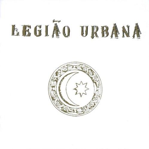 Legião_Urbana_-_V